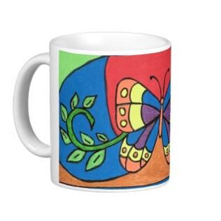 talavera-mug