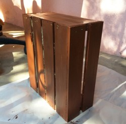 a-painting-shelf