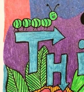 way-of-things-caterpillar