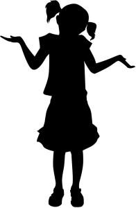器楽的幻覚-梶井基次郎-狐人的読書メモ-イメージ