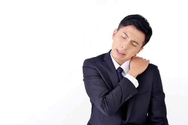 疲労-国木田独歩-狐人的あらすじ-イメージ