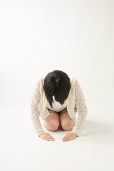 満願-太宰治-狐人的読書感想-イメージ-3