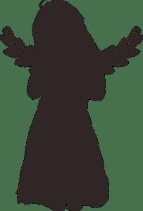 人の顔-夢野久作-イメージ