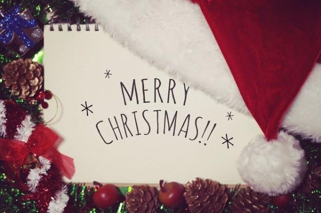 メリイクリスマス-太宰治-イメージ