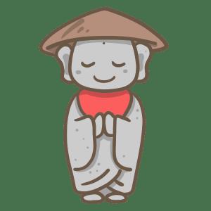 花のき村と盗人たち-新美南吉-イメージ
