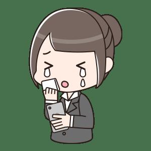 140字の小説クイズ!元ネタのタイトルな~んだ?-イメージ-320