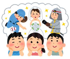 黄粱夢-芥川龍之介-イメージ