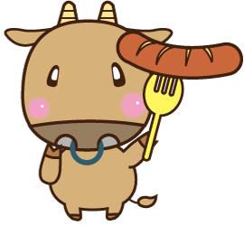 人間腸詰-夢野久作-イメージ