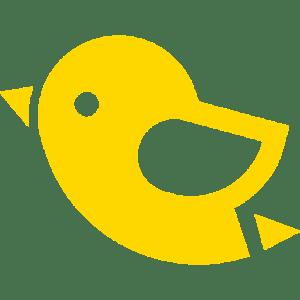 黄金の鳥-グリム童話-イメージ