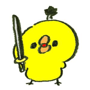 或敵打の話-芥川龍之介-イメージ