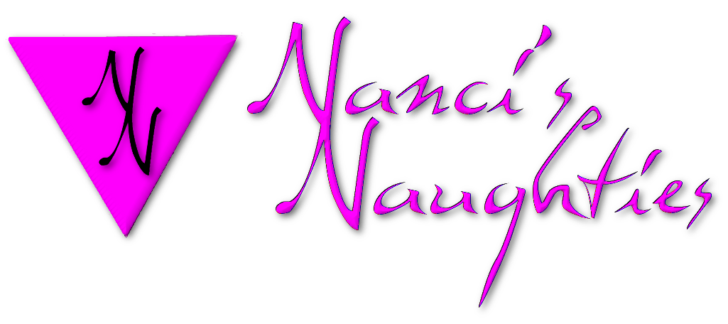 Nanci's Naughties