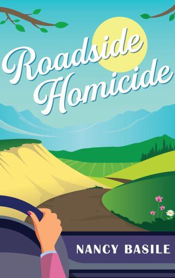 Roadside Homicide