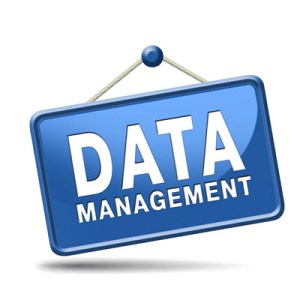 data_mgmt