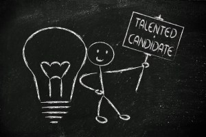 talented_candidate