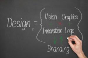 design_brand