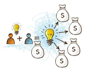 marketing_savings