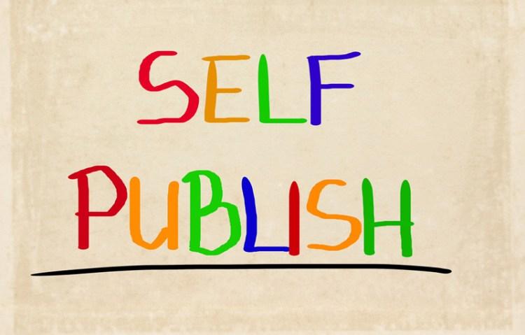 self_publish