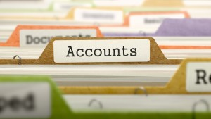 accountspayable