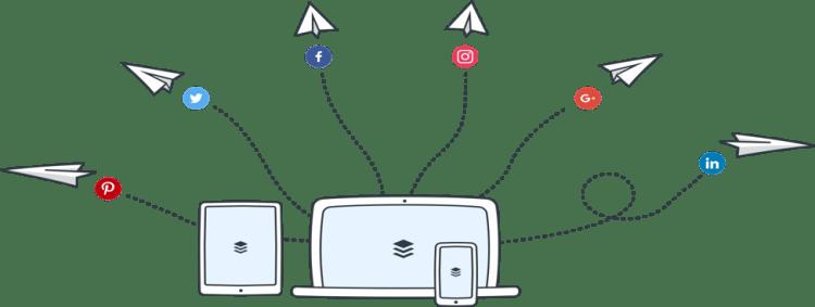 startup2