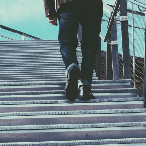 3 Reasons Taking Action Is Important If You Want To Succeed