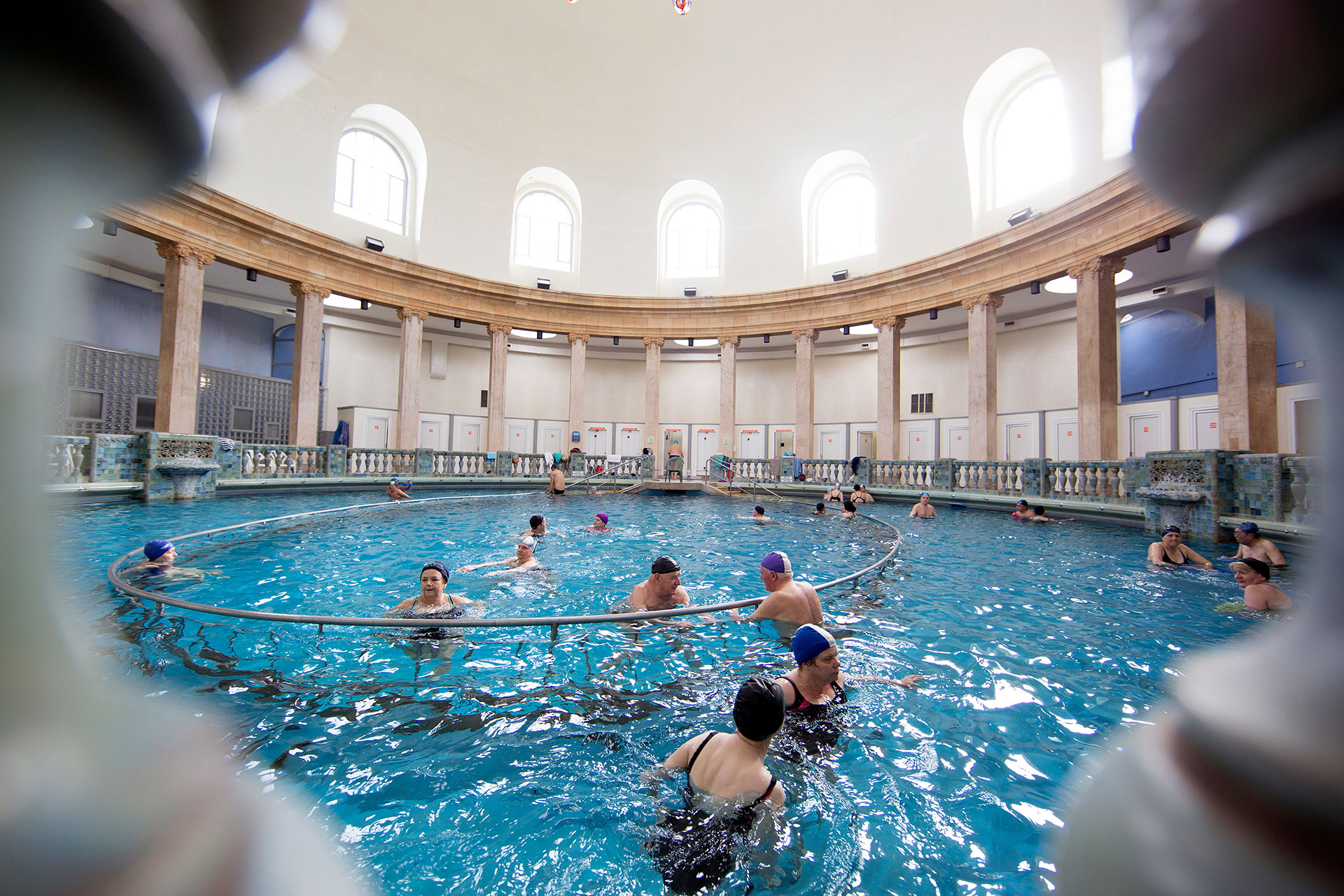 Piscine Grand Nancy Horaires Grand Nancy Thermal Ville De Nancy