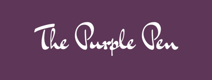 The Purple Pen (4)