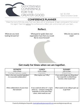 ConferencePlanner-page-001