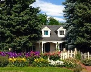 Brilz Hilltop Residence