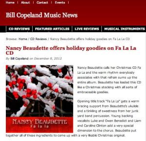 billcopeland-review