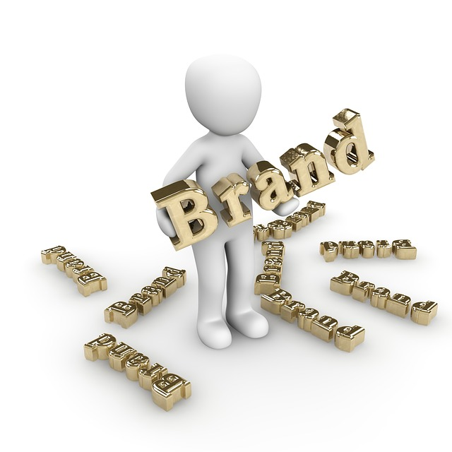 brand-identity-nancy-burgess-strategic-marketing