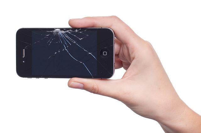 seo-mistake-broken-mobile