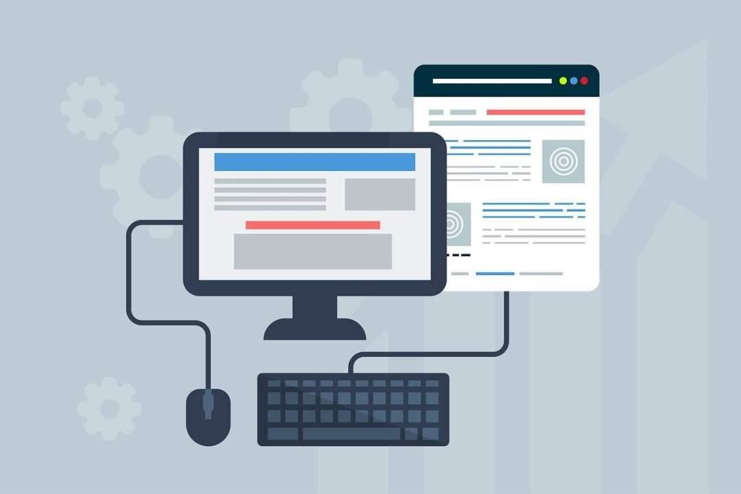 web-design-process-copy-design