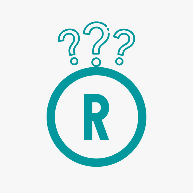 brand identity questions