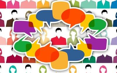 65 Inspiring Social Media Content Ideas