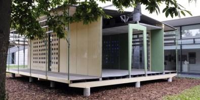 maison tropicale de prouvé musée des beaux arts nancy