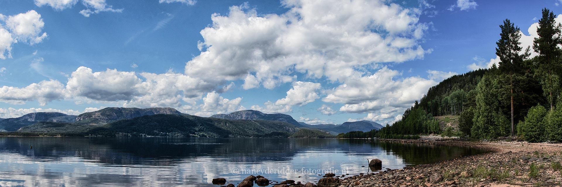 Noorwegen, vakantie, reizen, fjorden