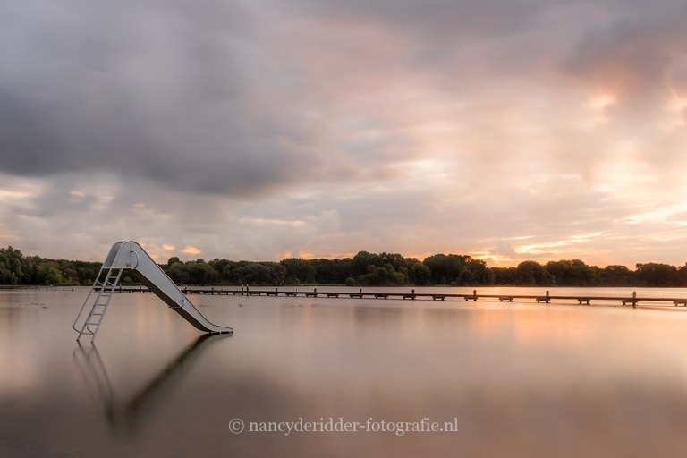Zonsopkomsten, sunrise, vroeg-op, natuurfotografie