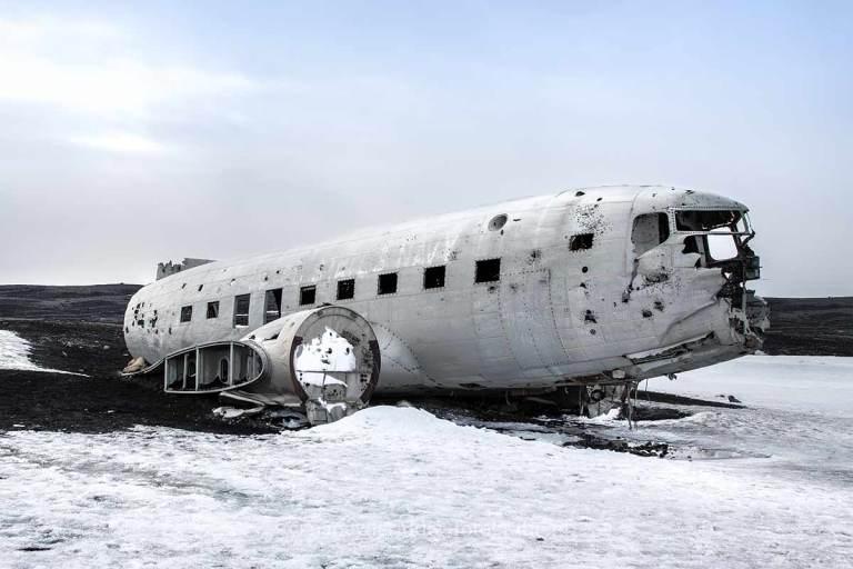 ijsland, natuurfotografie, reizen, vakantie,vliegtuig