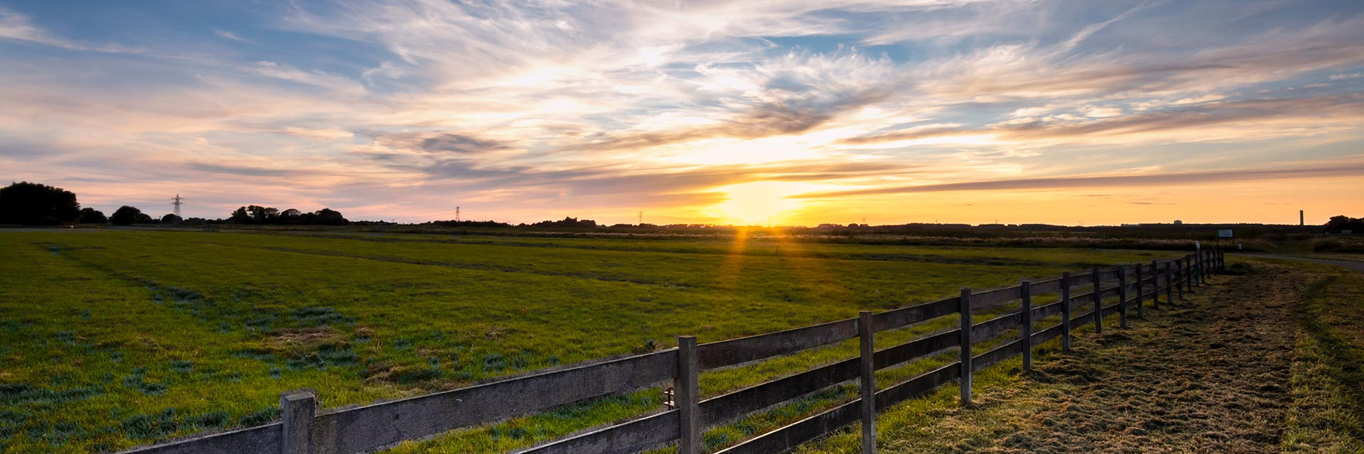 sunset, zonsondergang, schiedam, weiland, nancyderidder-fotografie.nl