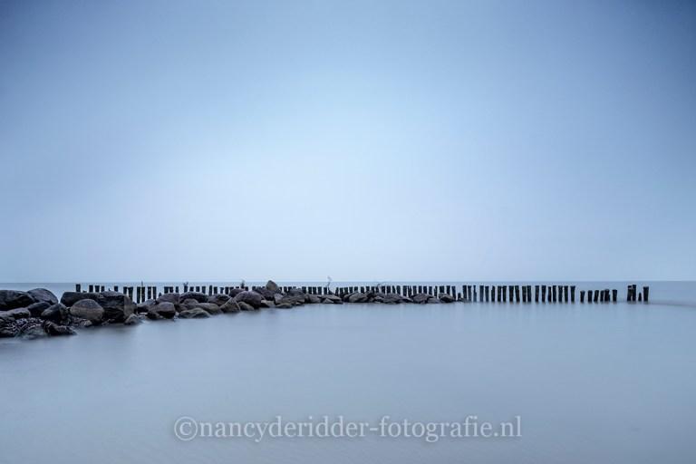 lange-sluitertijden, long-exposure, lee-filters, natuurfotografie