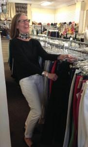 nancy personal shopping 3