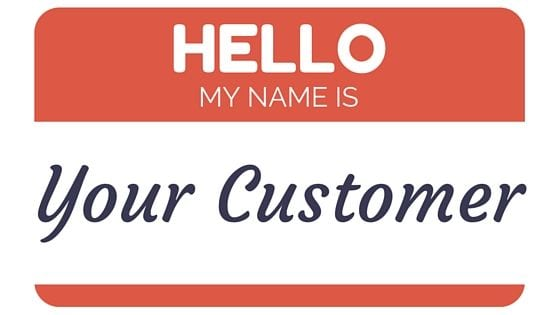 3 Easy Tips to Remember Client Names