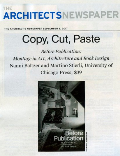 2017_The Architects Newspaper, Copy,cut,paste
