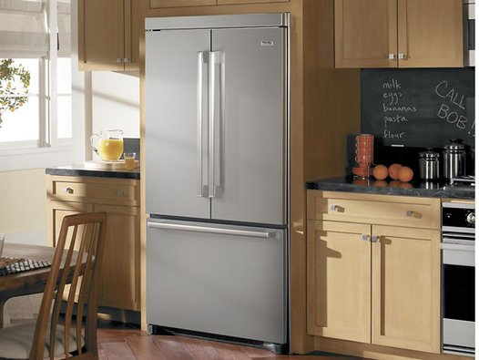 What is a counterdepth Refrigerator  Nancy Hugo