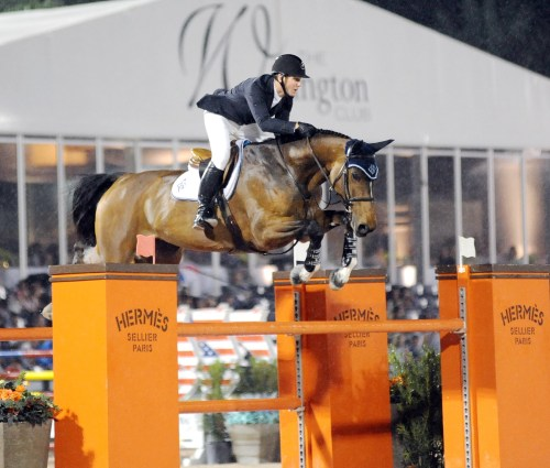 WEF April 2 2016 no. 9936 McLain Ward HH Azur 300dpi