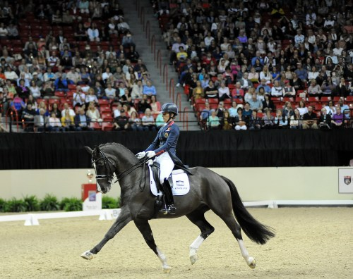 wc-gp-april-16-no-6217-charlotte-dujardin-valegro-crowd-300dpi