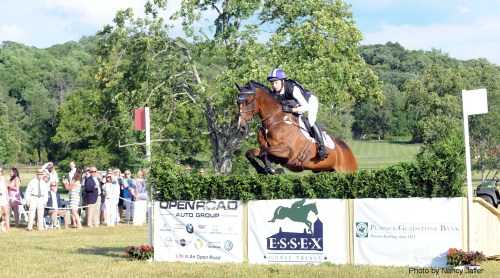 essex-horse-trials-d700-nj-no-1703-holly-payne-caravella-essex-scene-300-dpi