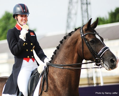 olympic-dressage-gold-medal-charlotte-dujardin-and-valegro-rr-300dpi