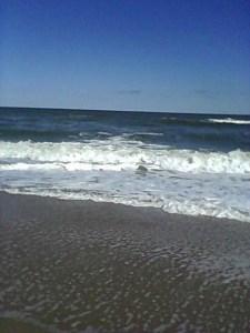 ocean-virginia-beach