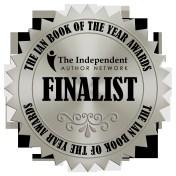 IAN Award Finalist